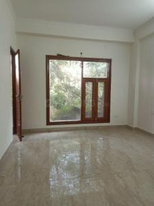 Gallery Cover Image of 2250 Sq.ft 4 BHK Independent Floor for buy in Vasant Kunj for 14000000