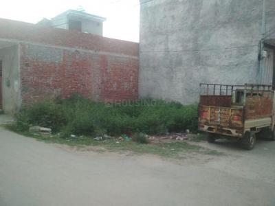675 Sq.ft Residential Plot for Sale in Pratap Nagar, Amritsar