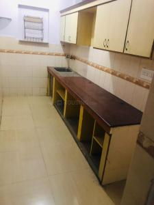 Gallery Cover Image of 1300 Sq.ft 2 BHK Independent House for rent in Sector 21D for 15000