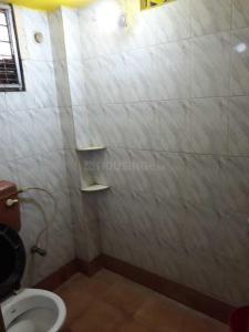 Common Bathroom Image of Mou in Jadavpur