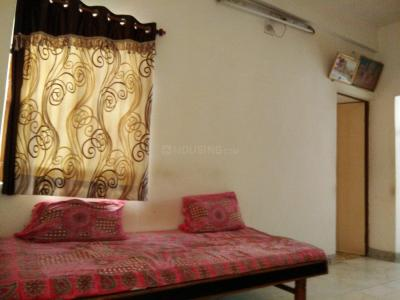 Gallery Cover Image of 585 Sq.ft 1 BHK Apartment for buy in Asarwa for 1400000