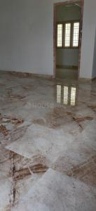Gallery Cover Image of 810 Sq.ft 2 BHK Apartment for buy in Sembakkam for 3888800