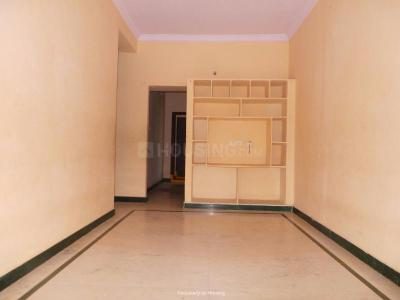 Gallery Cover Image of 1300 Sq.ft 2 BHK Independent House for rent in Alwal for 9000
