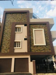 Gallery Cover Image of 5400 Sq.ft 6 BHK Independent House for buy in Kapra for 19000000