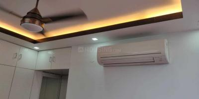Gallery Cover Image of 1100 Sq.ft 2 BHK Independent Floor for rent in Malviya Nagar for 41000