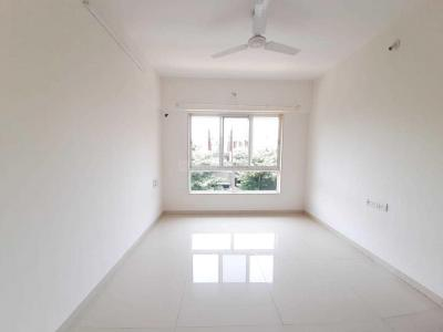 Gallery Cover Image of 750 Sq.ft 2 BHK Apartment for rent in Santacruz East for 45000