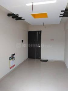 Gallery Cover Image of 650 Sq.ft 1 BHK Apartment for buy in Panvelkar Montana, Badlapur East for 3000000