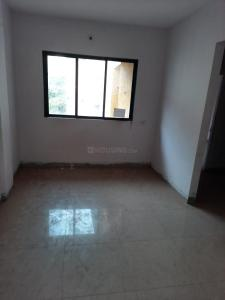 Gallery Cover Image of 550 Sq.ft 1 BHK Independent House for buy in Dombivli West for 3500000