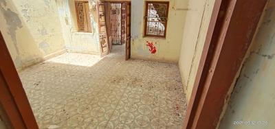 Gallery Cover Image of 850 Sq.ft 2 BHK Independent House for buy in Moghul Wada for 3200000
