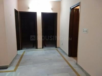Gallery Cover Image of 1087 Sq.ft 2 BHK Independent Floor for rent in Rajouri Garden for 23000