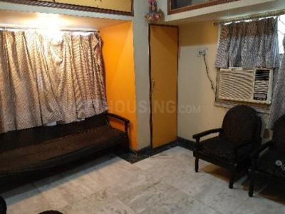 Gallery Cover Image of 1600 Sq.ft 4 BHK Independent House for buy in Pancha Sayar for 5700000