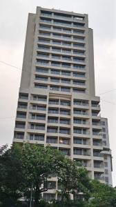Gallery Cover Image of 1850 Sq.ft 3 BHK Apartment for rent in Raheja Princess, Dadar West for 175000