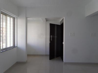 Gallery Cover Image of 970 Sq.ft 2 BHK Apartment for buy in Baner for 6000002