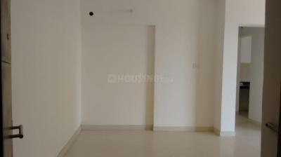 Gallery Cover Image of 999 Sq.ft 2 BHK Apartment for buy in Mulund West for 17500000