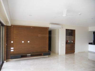 Gallery Cover Image of 3170 Sq.ft 4 BHK Apartment for buy in Advantage Pebble Bay, RMV Extension Stage 2 for 35000000