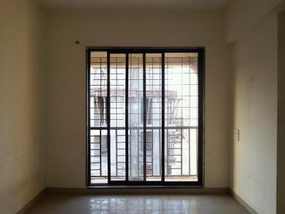 Gallery Cover Image of 560 Sq.ft 1 BHK Apartment for rent in Mumbra for 8000