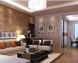 Gallery Cover Image of 1200 Sq.ft 2 BHK Apartment for rent in SS HOMES, Munnekollal for 21000
