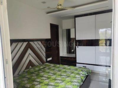 Bedroom Image of Pramod Girls And Boys Video in GTB Nagar