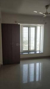 Gallery Cover Image of 1610 Sq.ft 3 BHK Apartment for rent in Vignana Kendra for 30000