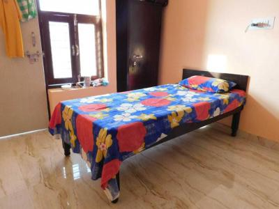 Bedroom Image of Sudarshan PG For Boys in Sector 38