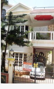 Gallery Cover Image of 3867 Sq.ft 7 BHK Independent House for buy in Koramangala for 35000000