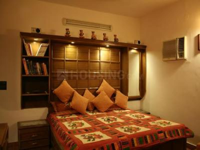 Gallery Cover Image of 958 Sq.ft 2 BHK Independent House for buy in Whitefield for 5535000