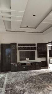 Gallery Cover Image of 1500 Sq.ft 3 BHK Independent House for buy in Margondanahalli for 7800000