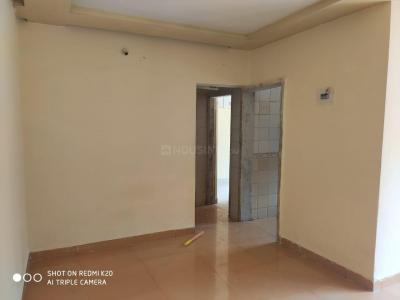 Gallery Cover Image of 350 Sq.ft 1 RK Apartment for buy in Raj Accord, Vasai East for 1550000