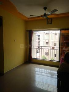 Gallery Cover Image of 920 Sq.ft 2 BHK Apartment for buy in Anjalika Heights, Nalasopara West for 5225000