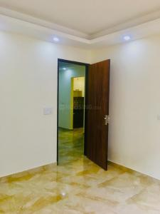 Gallery Cover Image of 1000 Sq.ft 3 BHK Independent Floor for buy in Sector 39 for 5500000