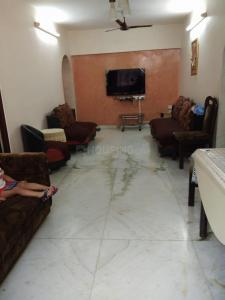Gallery Cover Image of 850 Sq.ft 2 BHK Apartment for buy in Kalpak Estate, Wadala for 24000000