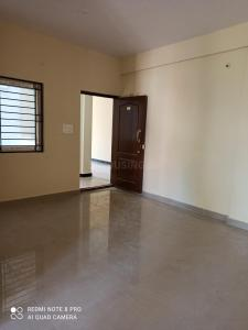 Gallery Cover Image of 995 Sq.ft 2 BHK Apartment for buy in Sri Sumukha Sumukha Brindavan, Gottigere for 4998000