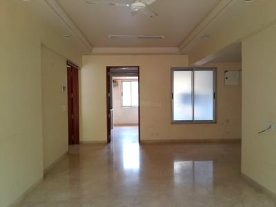 Gallery Cover Image of 1550 Sq.ft 3 BHK Apartment for buy in Chembur for 42500000