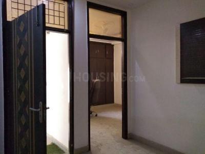 Hall Image of PG 5525536 Patel Nagar in Patel Nagar