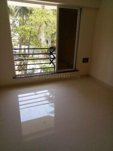 Gallery Cover Image of 1000 Sq.ft 2 BHK Apartment for rent in Goregaon West for 40000