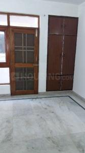 Gallery Cover Image of 1900 Sq.ft 4 BHK Apartment for rent in Jhelum Arorvansh Apartments, Sector 5 Dwarka for 30000