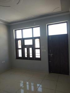 Gallery Cover Image of 1100 Sq.ft 2 BHK Independent Floor for rent in Sector 10 for 15000