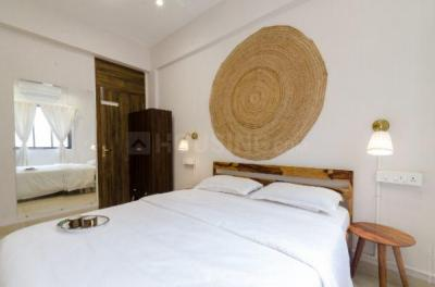 Gallery Cover Image of 1500 Sq.ft 2 BHK Apartment for buy in Bandra West for 65000000