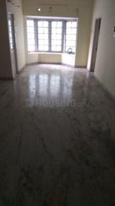 Gallery Cover Image of 1600 Sq.ft 3 BHK Apartment for rent in Himayath Nagar for 25000