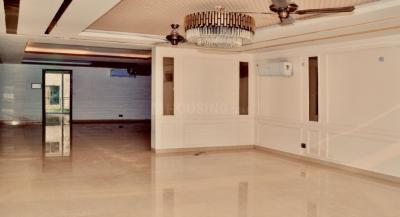 Gallery Cover Image of 4500 Sq.ft 5 BHK Independent Floor for buy in Sector 50 for 30000000