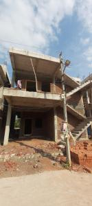 Gallery Cover Image of 1250 Sq.ft 2 BHK Independent House for buy in Bolarum for 13000000