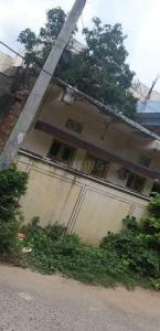 Gallery Cover Image of 1503 Sq.ft 3 BHK Independent House for buy in Kothapet for 14666566