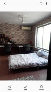 Bedroom Image of PG 4271280 Chembur in Chembur