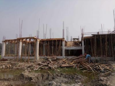 Gallery Cover Image of 988 Sq.ft 3 BHK Apartment for buy in Khariberia for 2500000