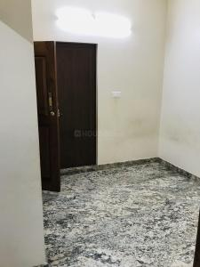 Gallery Cover Image of 600 Sq.ft 1 BHK Independent Floor for rent in Konanakunte for 8500