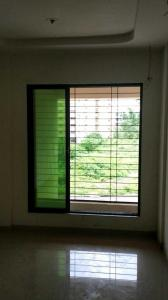 Gallery Cover Image of 657 Sq.ft 1 BHK Apartment for rent in Ambernath East for 5000