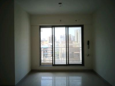 Gallery Cover Image of 1055 Sq.ft 2 BHK Apartment for buy in Kamothe for 8500000