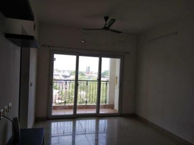 Gallery Cover Image of 670 Sq.ft 1 BHK Apartment for rent in Pallavaram for 16000