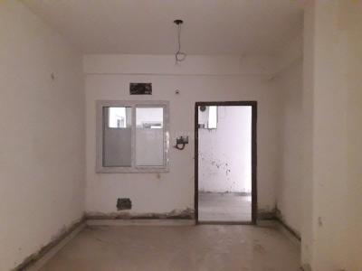 Gallery Cover Image of 1200 Sq.ft 2 BHK Apartment for buy in Tarnaka for 5600000