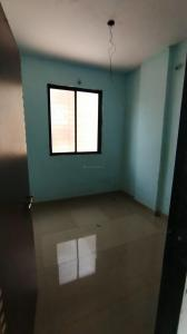 Gallery Cover Image of 450 Sq.ft 1 BHK Apartment for rent in Sai Apartment, Belapur CBD for 9000